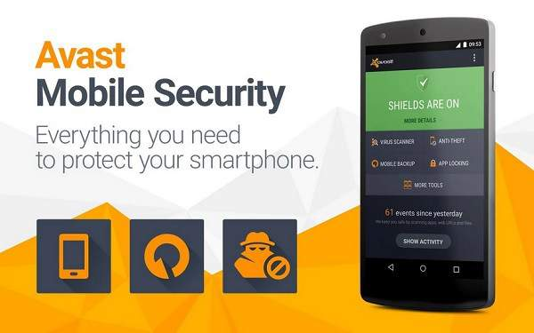 antivirus-za-android-avast-mobile-security