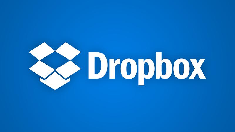 dropbox-logotip