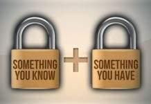 dvostruke lozinke