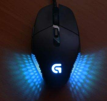 gaming-mis-logitech-g303