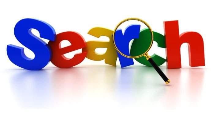 internet tražilice