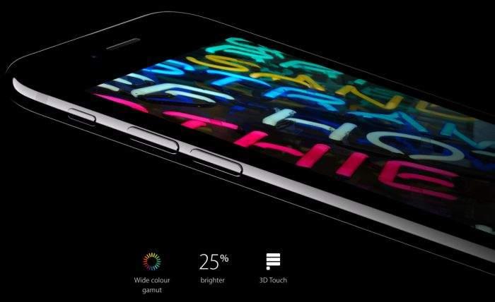 iphone-7-ekran