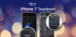 iphone-7-intel