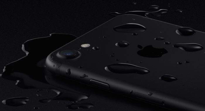 iphone-7-plus-vodootporan