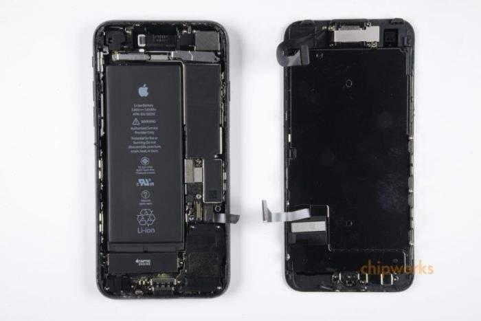 iphone-7-unutrasnjost