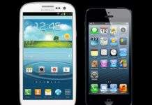 iphone-i-samsung-mobitel-lozinke