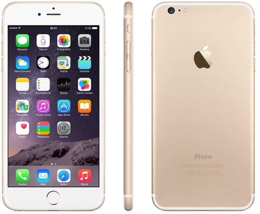 Iphone 7 Sve što Trebate Znati O Novom Apple Ovom Adutu