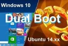 virtualna-racunala-na-linuxu-ili-dual-boot
