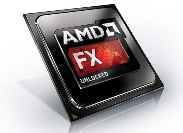 amd-procesor-fx-9590