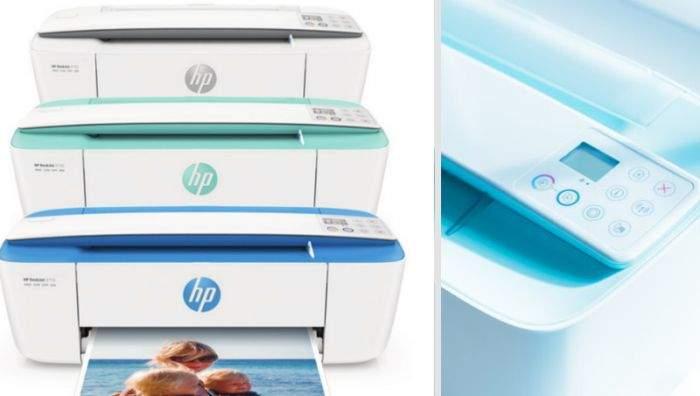 HP Deskjet 3755 cijena