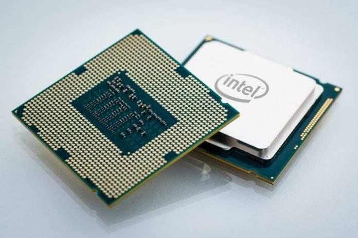 koji-procesor-kupiti