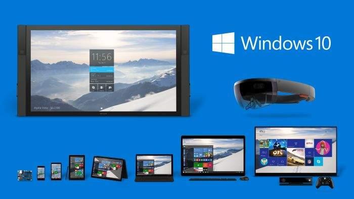 windows-10-verzije