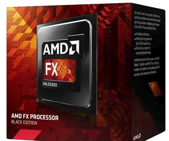 amd-procesori
