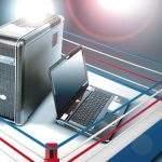 desktop računalo ili laptop