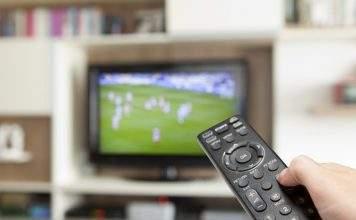 gledanje-tv-a