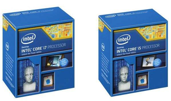 intel-procesori