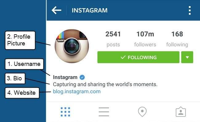 kako-koristiti-instagram