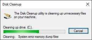 malware-disk-clean-up