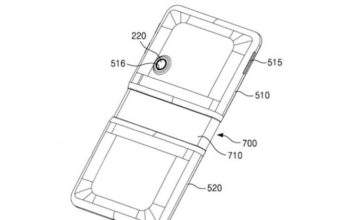 samsung-patent-tablet