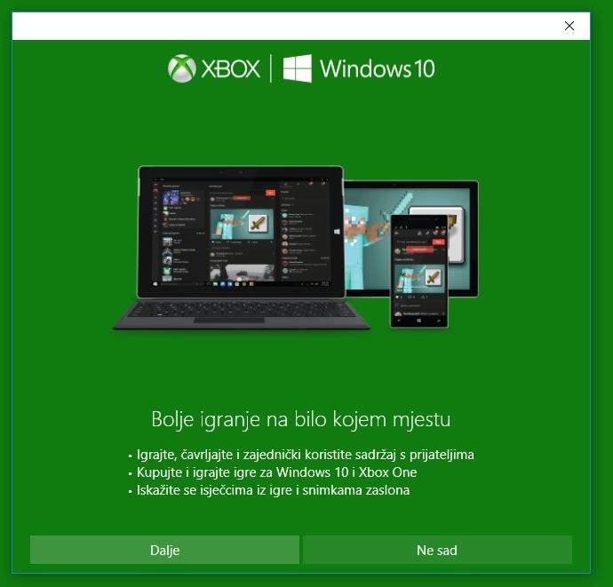 windows-10-igranje