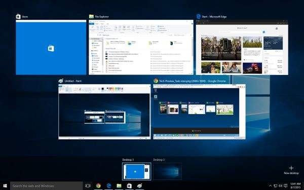 windows-10-otvaranje-vise-desktopa