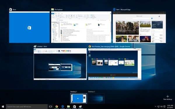 windows-10-otvaranje-vise-desktopa
