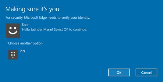 windows-10-web-autentifikacija