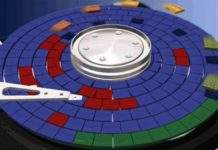 Što je defragmentcija diska
