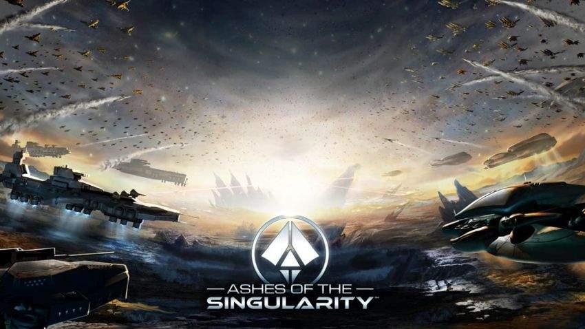 directx-12-igrice-ashes-of-the-singularity-2-0
