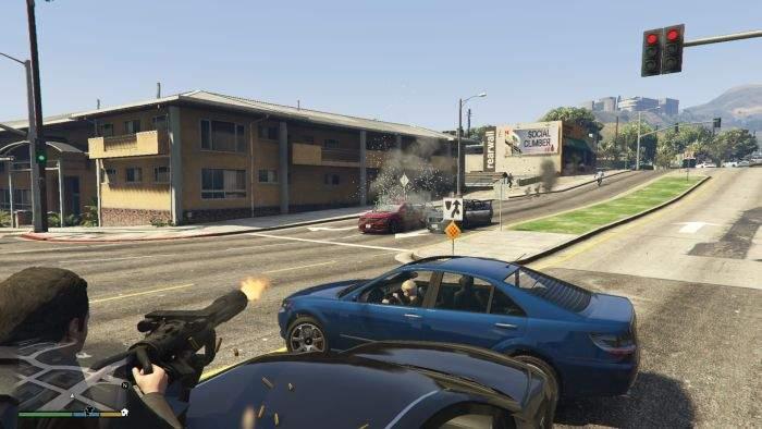 grand-theft-auto-v-2015
