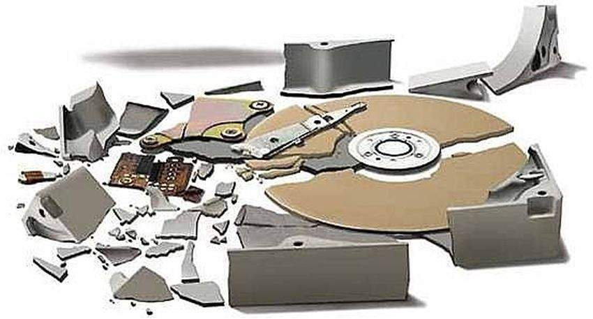 Hard disk, SSD, USB stik, koliko dugo mogu čuvati vaše podatke