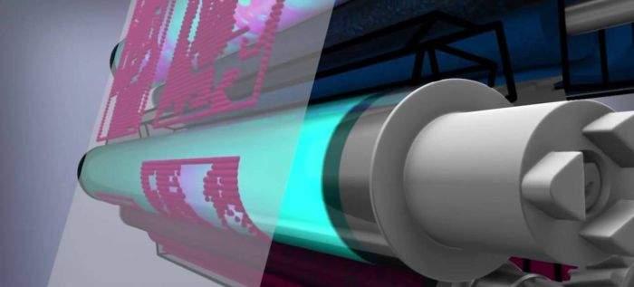 Koji laserski printer kupiti