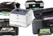 najbolji-printeri-u-2016