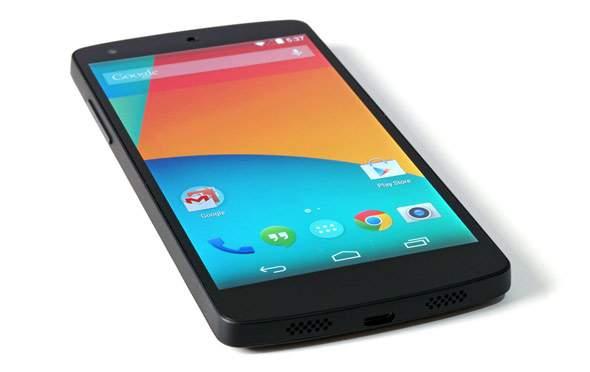 jeftini-smartfoni
