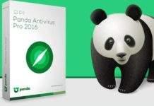 panda-antivirus-pro-2017