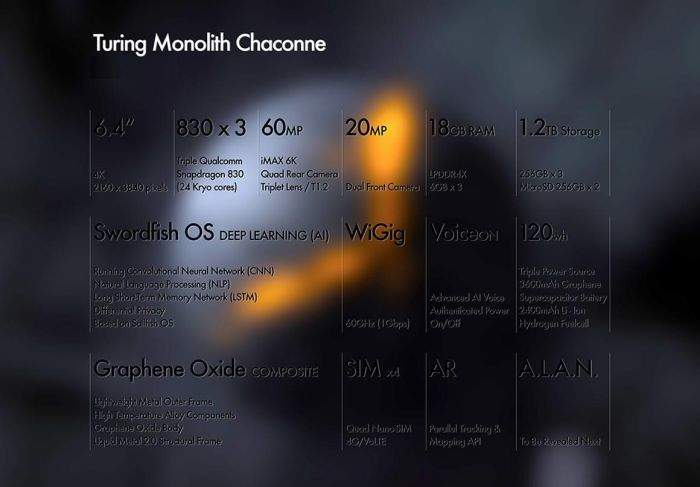 turing-monolith-chaconne-07