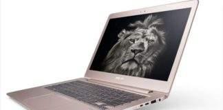ZenBook UX330UA RECENZIJA