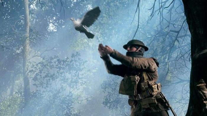 battlefield-1-war-pigeon