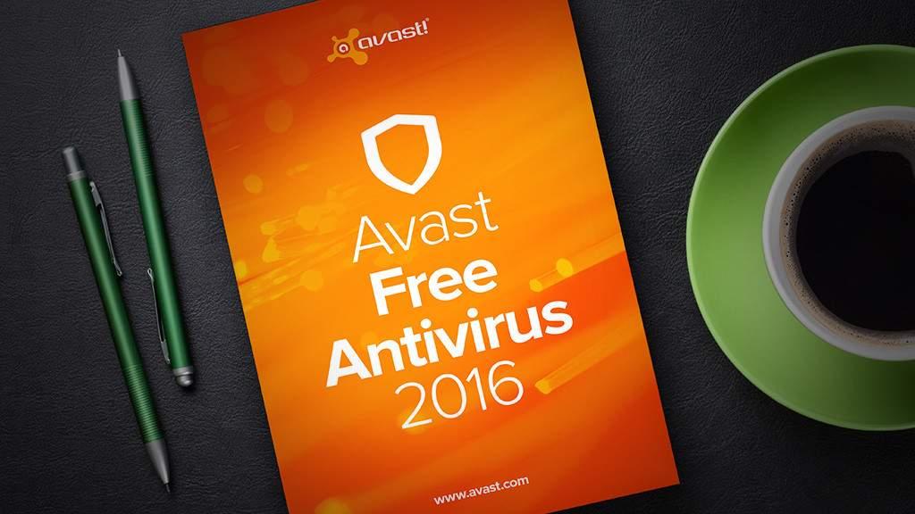 besplatni antivirus avast