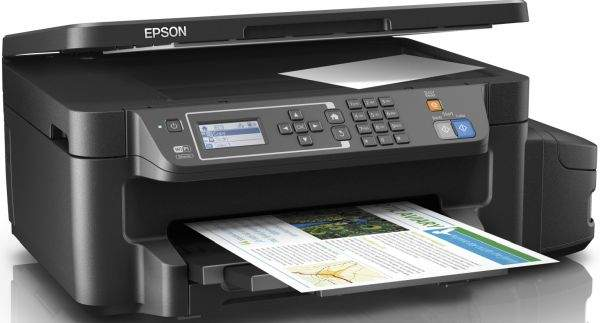 epson-l605-ink