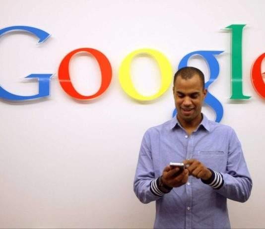 google posao