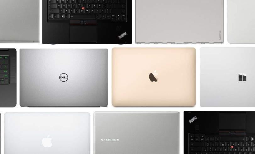 izbor laptopa u 2016