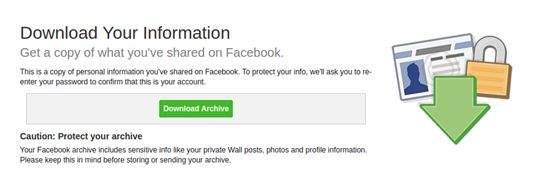 kako-izbrisati-facebook-zauvijek