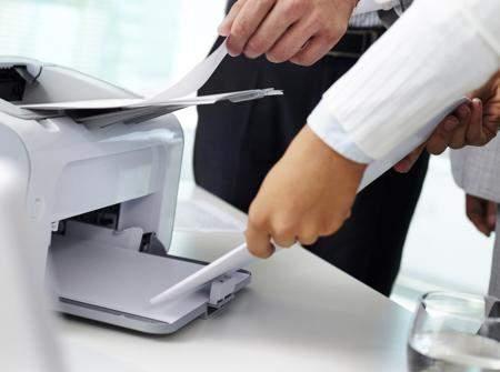 kupovina printera