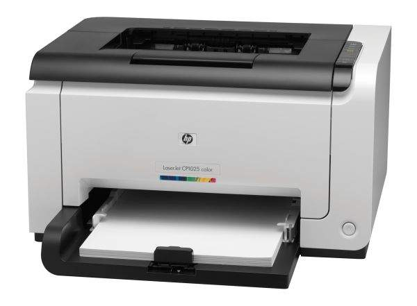 laserski-printer