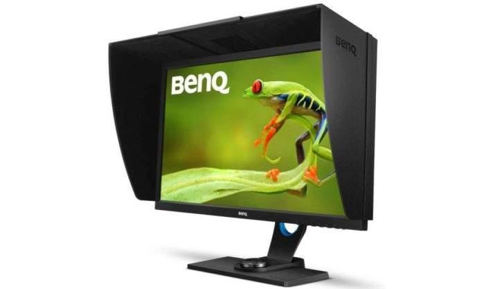 monitor BenQ SW2700PT.jpg