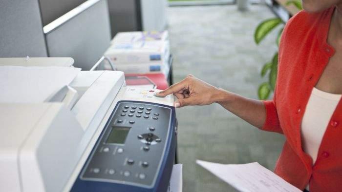 multifunkcijski-printeri
