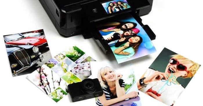 najbolji laserski printeri