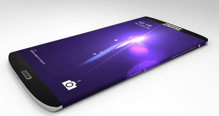 najbolji mobiteli Samsung Galaxy S8