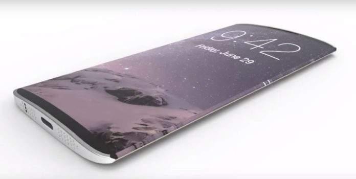 najbolji mobiteli apple iphone 8